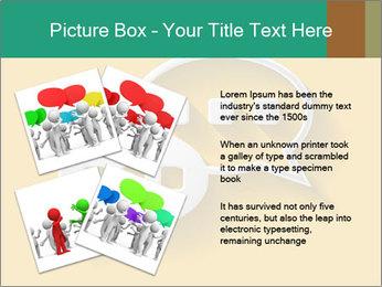 0000077882 PowerPoint Templates - Slide 23