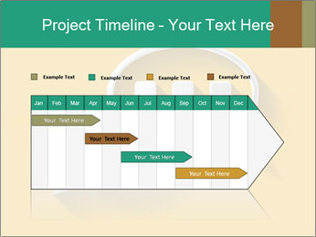 0000077882 PowerPoint Templates - Slide 25