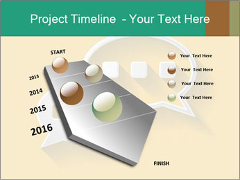 0000077882 PowerPoint Templates - Slide 26