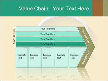 0000077882 PowerPoint Templates - Slide 27