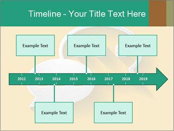 0000077882 PowerPoint Templates - Slide 28