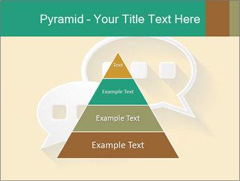 0000077882 PowerPoint Templates - Slide 30