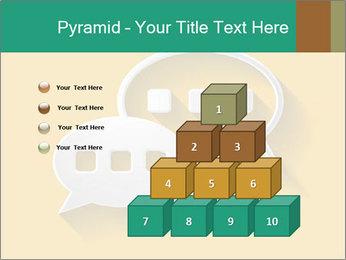 0000077882 PowerPoint Templates - Slide 31