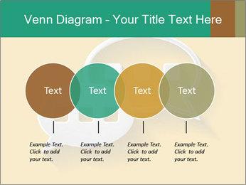 0000077882 PowerPoint Templates - Slide 32