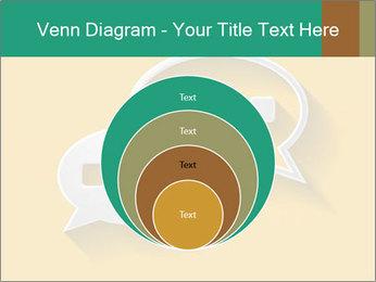 0000077882 PowerPoint Templates - Slide 34