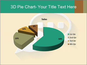 0000077882 PowerPoint Templates - Slide 35