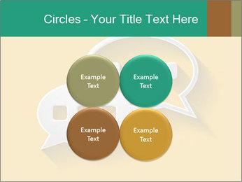 0000077882 PowerPoint Templates - Slide 38