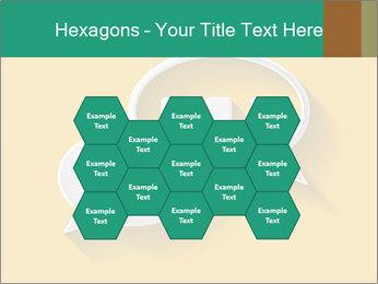 0000077882 PowerPoint Templates - Slide 44