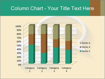 0000077882 PowerPoint Templates - Slide 50