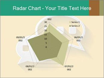 0000077882 PowerPoint Templates - Slide 51