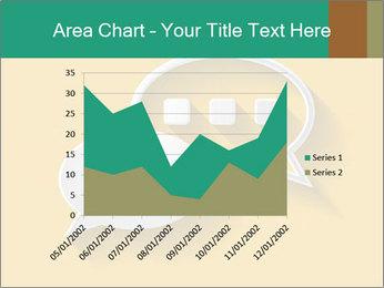 0000077882 PowerPoint Templates - Slide 53