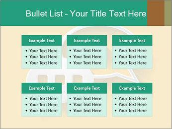 0000077882 PowerPoint Templates - Slide 56