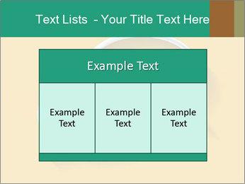 0000077882 PowerPoint Templates - Slide 59