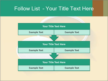 0000077882 PowerPoint Templates - Slide 60