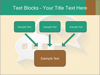 0000077882 PowerPoint Templates - Slide 70