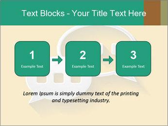 0000077882 PowerPoint Templates - Slide 71