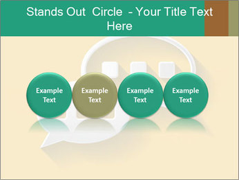 0000077882 PowerPoint Templates - Slide 76