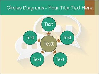 0000077882 PowerPoint Templates - Slide 78