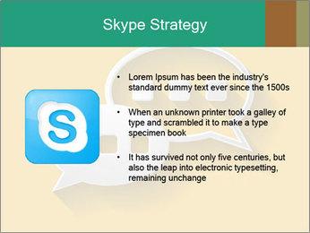 0000077882 PowerPoint Templates - Slide 8