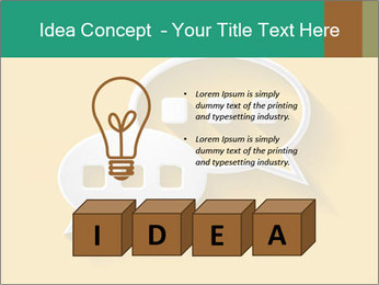 0000077882 PowerPoint Templates - Slide 80