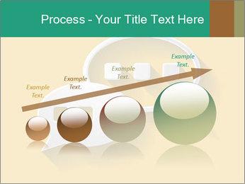 0000077882 PowerPoint Templates - Slide 87