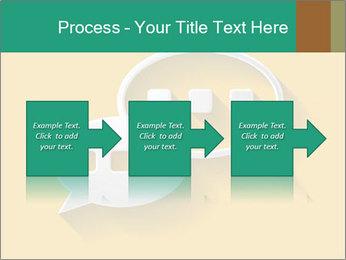 0000077882 PowerPoint Templates - Slide 88