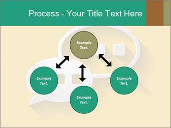 0000077882 PowerPoint Templates - Slide 91