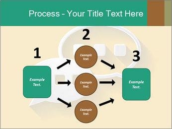 0000077882 PowerPoint Templates - Slide 92