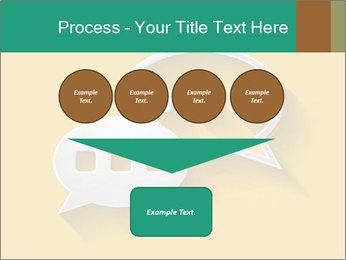 0000077882 PowerPoint Templates - Slide 93