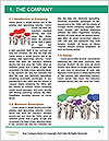 0000077882 Word Templates - Page 3