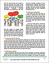 0000077882 Word Templates - Page 4