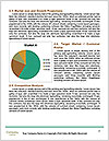 0000077882 Word Templates - Page 7