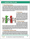 0000077882 Word Templates - Page 8