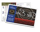 0000077883 Postcard Templates