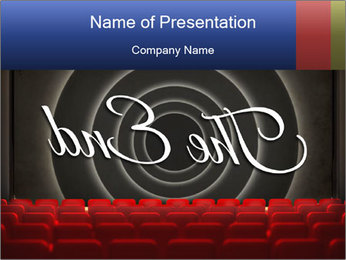 0000077883 PowerPoint Template