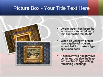 0000077883 PowerPoint Templates - Slide 20