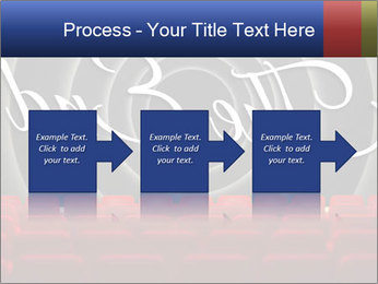 0000077883 PowerPoint Templates - Slide 88