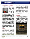 0000077883 Word Templates - Page 3