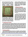 0000077883 Word Templates - Page 4