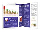 0000077884 Brochure Template