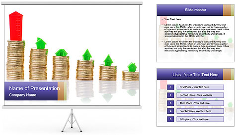 0000077884 PowerPoint Template
