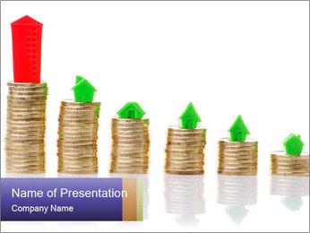0000077884 PowerPoint Template - Slide 1
