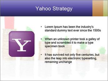 0000077884 PowerPoint Templates - Slide 11