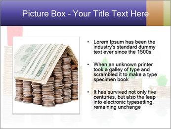 0000077884 PowerPoint Templates - Slide 13