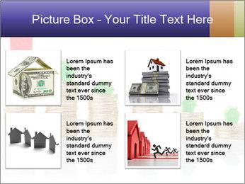 0000077884 PowerPoint Templates - Slide 14