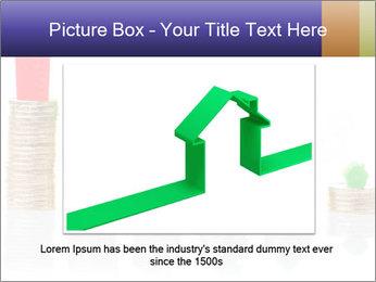 0000077884 PowerPoint Templates - Slide 15