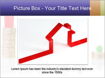 0000077884 PowerPoint Templates - Slide 16