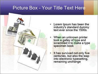 0000077884 PowerPoint Templates - Slide 17