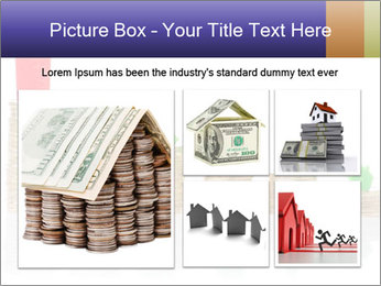 0000077884 PowerPoint Templates - Slide 19