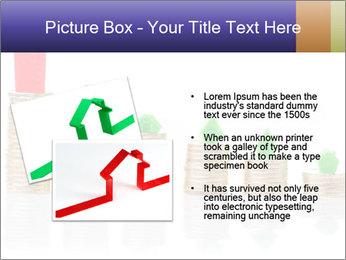 0000077884 PowerPoint Template - Slide 20
